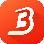 Hữu ích hàng ngày - BigCoin kiếm tiền IOS