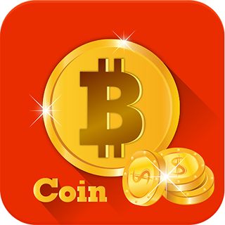 BigCoin - Kiếm Tiền phiên bản Android